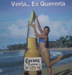 Culebra Cerveca