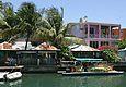 Mamacita's in Culebra